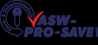 ASW Prosave GmbH